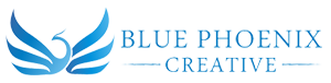 Blue Phoenix Marketing Blog