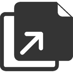 on-page seo icon